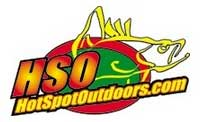 HSO Outdoors