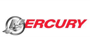 Brand-Logo-Mercury