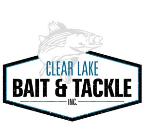 clear-lake-bait-and-tackle-logo-final