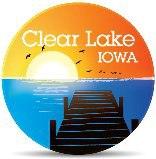 Clear Lake Chamber