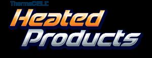 HeatedProducts-Whitebackground-BlueBkrd