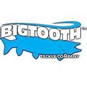 bigtooth