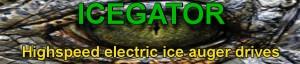 icegator_eye