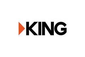 King Satellite